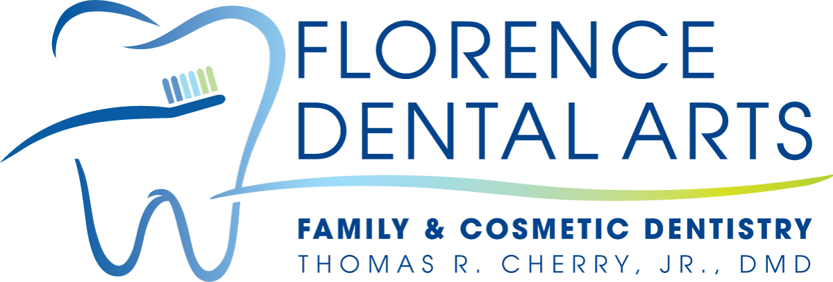 Florence Dental Arts
